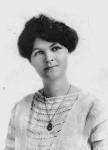 Susan Bingham Pendleton 1920