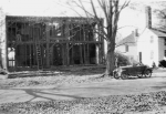 tearingdowntheposthouse