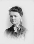 Susan Bingham Pendlton