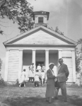 hopevalleychurchcelebrations1958
