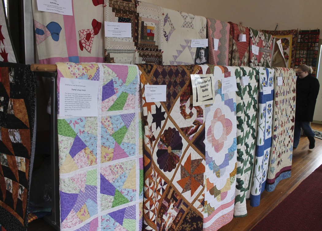 quilts2015